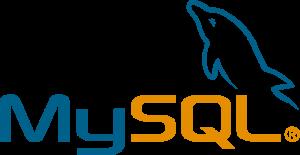 shgysk8zer0-logos-mysql