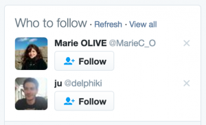 twitter_follow_suggestions