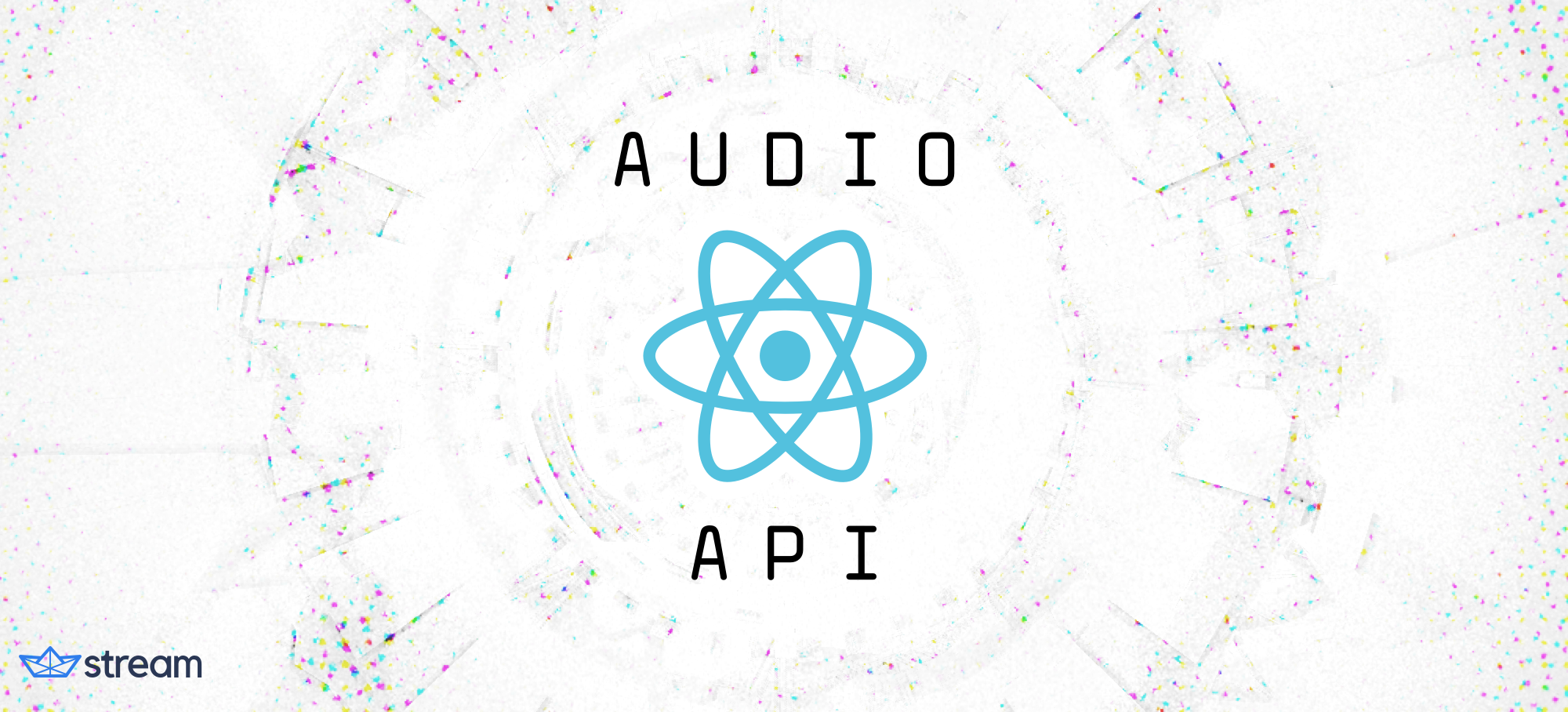 Experimenting with React Native & Expo's Audio API | The Stream Blog