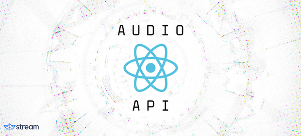 Experimenting with React Native & Expo's Audio API | The